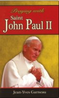 Book - Saint John Paul II