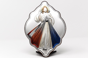 Divine Mercy and Easter Gifts