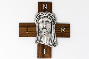 Head Cross.