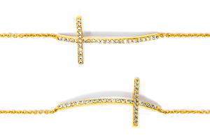Jewelry Gift Set