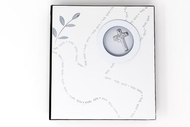 Dove Photo Album - My Confirmation.