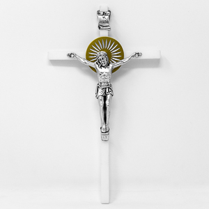 luminous Crucifix.