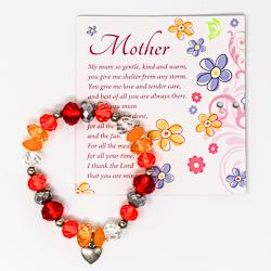 Mother Bracelet