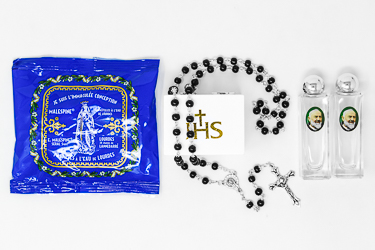 Catholic Gift Set For a Man.