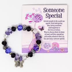 Someone Special Bracelet