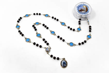 Celebration Apparition Rosary.