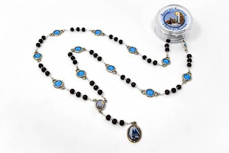 Celebration Apparition Rosary.