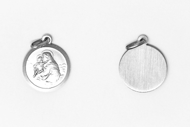 St. Anthony Pendant.