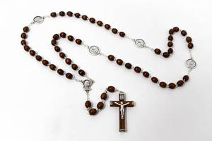 DIRECT FROM LOURDES - Rosary Beads, Rosaries and Chaplets