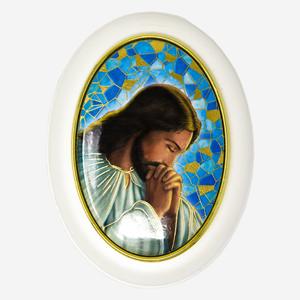 Rosary Box - Jesus.