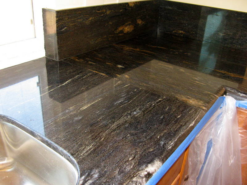 The Stone Studio, granite countertops batesville indiana - Leave No ...