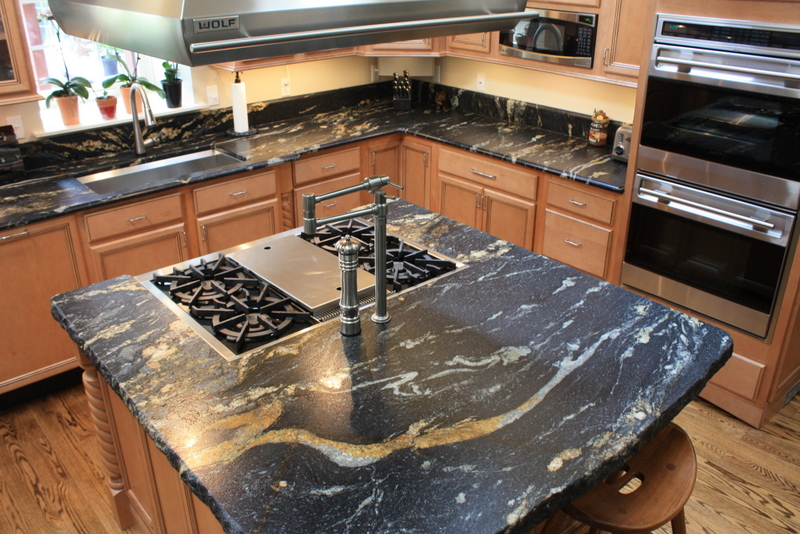 The Stone Studio Granite Countertops Batesville Indiana Leave No Unturned