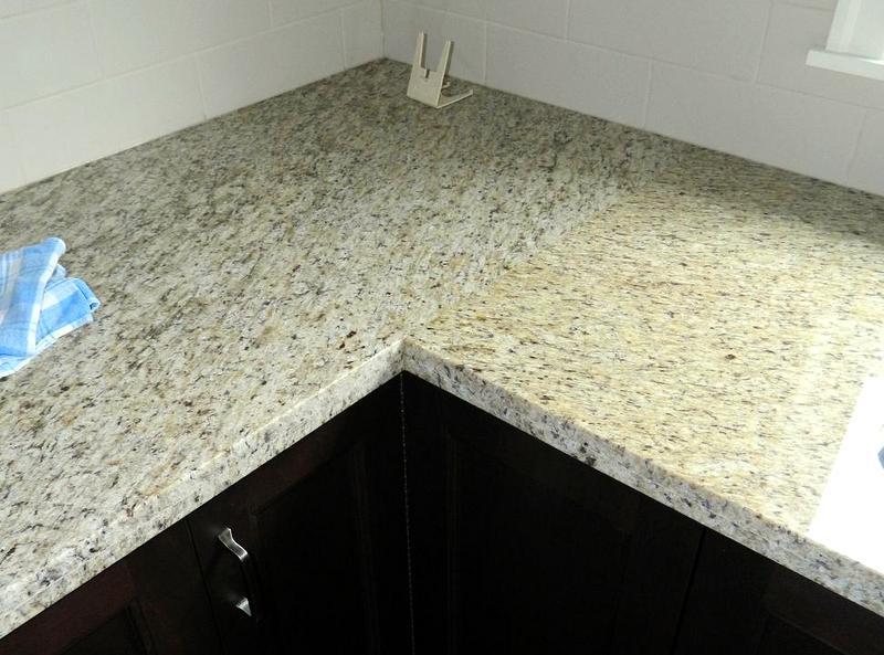 Attirant The Stone Studio, Granite Countertops Batesville Indiana   Leave No Stone  Unturned