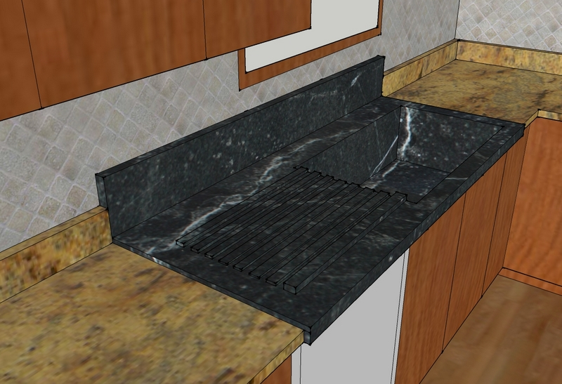 on batesville ms remodeling ideas kitchen countertop.html
