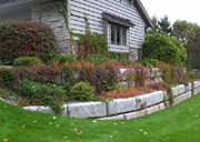 Landscaping Services by Anything Outdoors Richmond MN