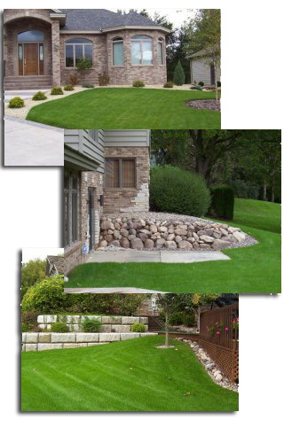 Anything Outdoors Landscaping Company