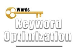 why do keyword research