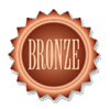 Bronze Service Package