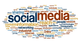 Social Media Course Series