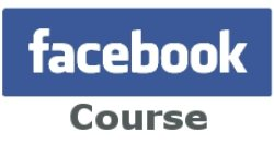 social media class for facebook