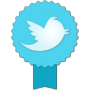 social media course on twitter marketing