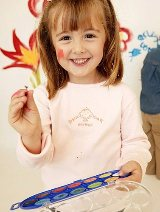 Choice Preschool Kindergarten