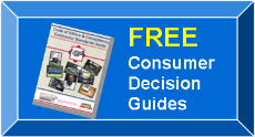 Free Consumer Decision Guides