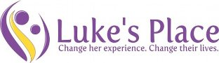 FAMILY LAW SUPPORT - LEGAL SUPPORT SERVICES FOR ABUSED WOMEN (Durham Region, Ontario)