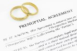 Prenuptial and Settlement Agreements
