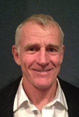 Ken Ringrose - Committee