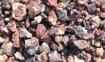 Lava Rock, Timberlite