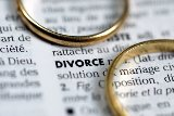 Grace Center: Divorce and Relationship Ministry