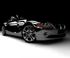 New Car?