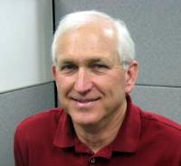Robert Lunde