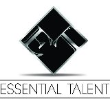 BACKGROUND TALENT AGENT - Ontario, Durham Region, GTA