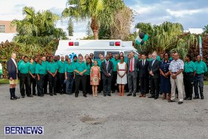 BUY AMBULANCES for sale New and Pre-Owned - Ambulance Press