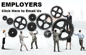 Employers Click Here to Email Us