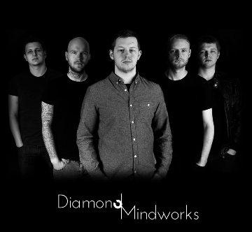 Diamond Mindworks