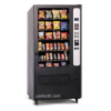 buy snack vending machines Perth WA