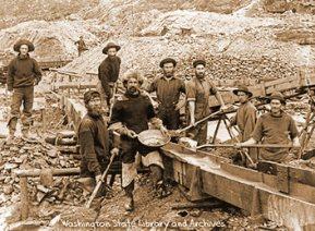 Gold Prospecting Equipment - Gold Mining Equipment