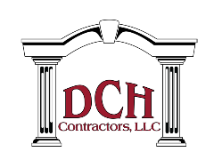 Welcome to DCH Contractors, LLC