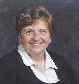 Meisa Coplin, Office Administrator