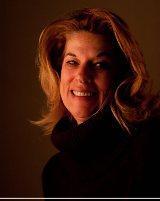 Denise Morrison, Customer Service Agent