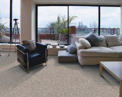 Carpets and Area Rugs Durham Region