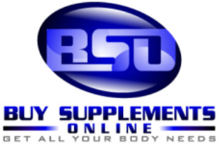 Buy Supplements Online USA