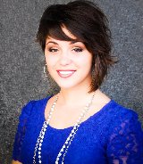 Testimonial - Bethany Hogg Perez