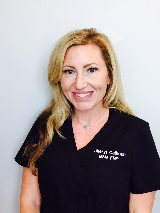 Cheryl - Nurse Practitioner/ Nurse Injector
