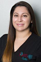 Carla - Medical Assistant