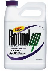 roundup cancer study