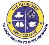 Redeemer Bible College